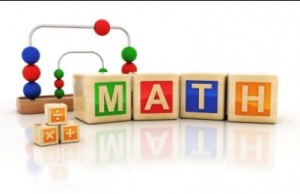 math00123