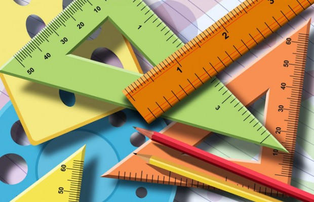 mathematical-tools-wallpapers_5697_1680x1050