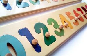 math-puzzle
