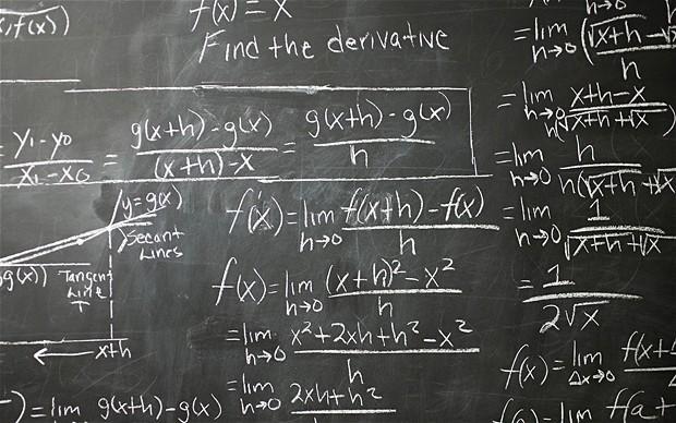 algebra-620_1958001b