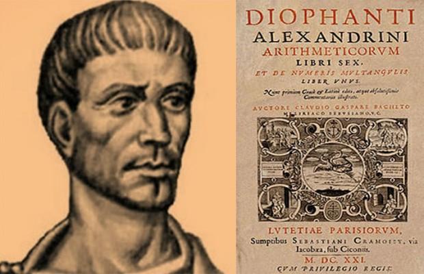 diophanti