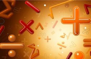 math-diakrisi
