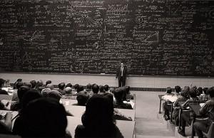 math-proetoimasia