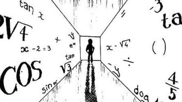 maths_16