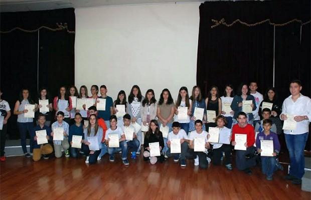 vravefsi-2016