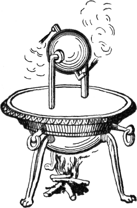 Aeolipile_illustration