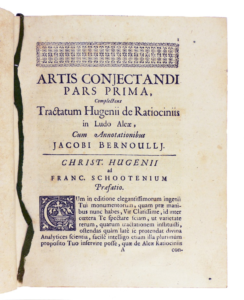 Bernoulli_-_Ars_conjectandi,_1713_-_058.tif