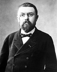 henri-poincare-1-sized