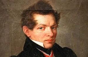 lobatsefski