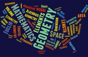 geometry_for_all